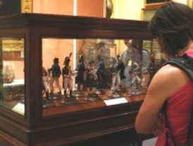 Amplia oferta de turismo adaptado para 2011