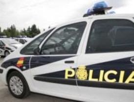 Dos detenidos por manipular ruletas en salones de juego