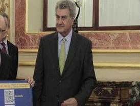 La inversión del Estado en la Comunidad de Madrid baja un 14,7%