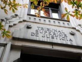 SERMAS indemnizará con 50.000 euros a una paciente