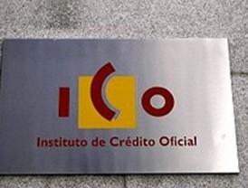 Inyección del ICO para cubrir las deudas municipales con las pymes