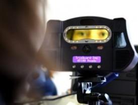Investigan cómo evitar fraudes en la identificación biométrica