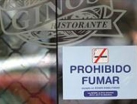 El Tribunal Superior de Justicia de Madrid decide no suspender el decreto del tabaco de la Comunidad