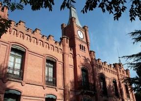 El TSJM ordena la paralización del plan especial de la Finca de Torre Arias