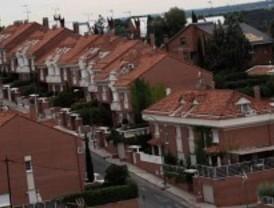El precio de la vivienda de segunda mano cae un 0,9%
