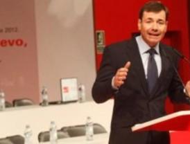 Gómez reclama cambios en el PSOE tras el batacazo en las elecciones vascas y gallegas