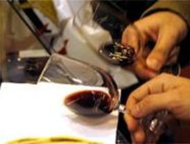 Todo el vino en Ifema