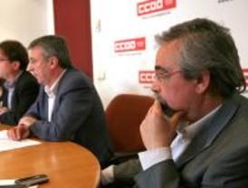 IU elegirá a las cabezas de listas en el Ayuntamiento y la Asamblea