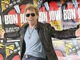 Mika y Bon Jovi darán la bienvenida al verano madrileño