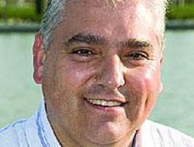 El PP pide la dimisión del teniente de alcalde de Pinto por la agresión a un menor