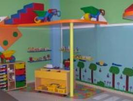 La Ludoteca Municipal de Pozuelo de Alarcón abrirá el 20 de marzo
