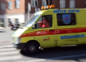 Un muerto y un herido muy grave en sendas reyertas en Arganda y Móstoles