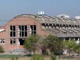 La nave Boetticher será un centro tecnológico en 2011