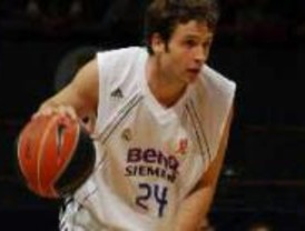 La Liga ACB también se tiñe de blanco