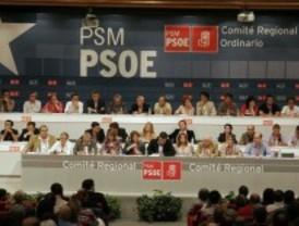 Los partidarios de Gómez acusan a Castro de recurrir al insulto
