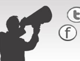 Un nuevo servicio móvil de voz para Redes Sociales