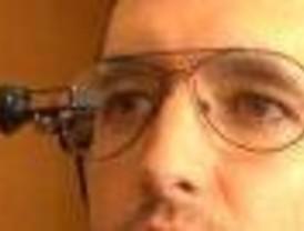 Las gafas de subtitulado es uno de los inventos mundiales del año