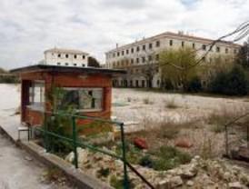 Fines sociales y medioambientales de la 'Operación Campamento'