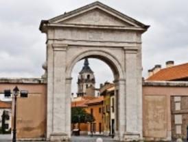 IU no apoyará la moción de censura en Alcalá