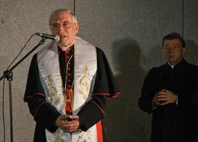 Rouco Varela dejará de ser este miércoles presidente de los obispos españoles