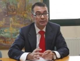El alcalde de Parla ve positiva su gestión durante estos dos años al frente de la alcaldía