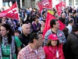 ANPE no secundará la huelga y critica a grupos
