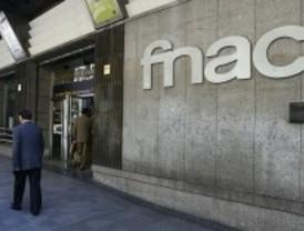 La apertura de una nueva Fnac en el centro comercial Xanadú creará 100 puestos de trabajo
