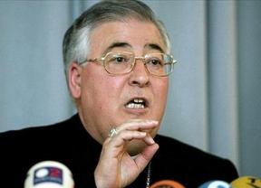 IUCM reclama al papa la sustitución del obispo de Alcalá de Henares