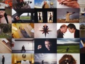 El 'fotógrafo de los escritores' expone en PHE 2010