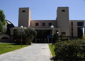 La Junta Municipal de Moratalaz retomará su actividad en septiembre con meses de retraso