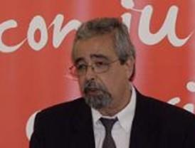 IU solicitará a Gallardón que pida que la Casa de Campo sea Bien de Interés Cultural