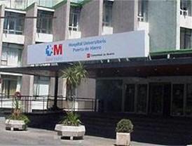 El hospital Puerta de Hierro externalizará todos sus servicios