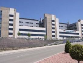 Incertidumbre sobre la externalización total de los hospitales