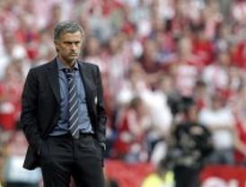 El Real Madrid confirma a Mourinho como entrenador por 4 temporadas