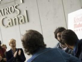 Los Teatros del Canal retoman su nueva temporada de visitas guiadas en 2011