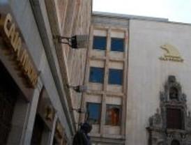 La Comisión de Caja Madrid acuerda una nueva forma de actuación y volver a reunirse