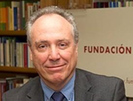 """Carlos Alejaldre, director general adjunto del Proyecto ITER, abre el ciclo """"Ciencia para Directivos"""""""