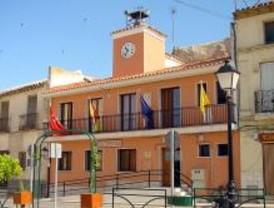 Una concejala no adscrita denuncia a la madre del primer teniente alcalde por agresión