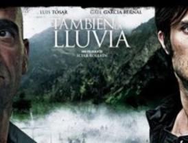 La película de la madrileña Icíar Bollaín nominada a los Óscar