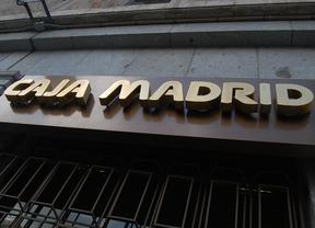 Un vocal del Tribunal Económico de Madrid dimite por el escándalo de las 'tarjetas B' de Caja Madrid