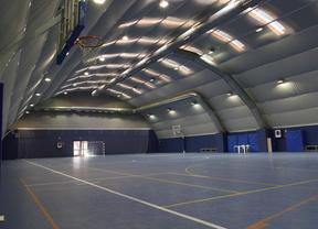 Las plazas para actividades deportivas municipales se conseguirán de forma electrónica