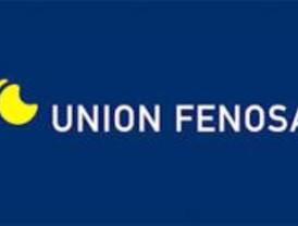 Convocada una manifestación de trabajadores de Unión Fenosa