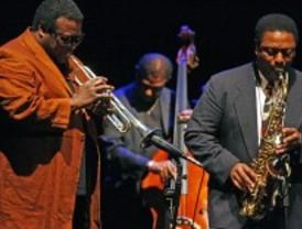 El Festival Eurojazz 2010 unirá en Madrid el lenguaje de la música y la identidad cultural europea