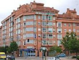 Las viviendas madrileñas son las más pequeñas de España