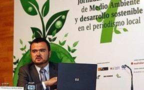 Federico Sepúlveda dará nombre a una plaza de Hortaleza