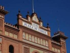 San Isidro'09: comienzan los mundiales del toreo... con importantes ausencias