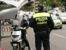 Los nuevos policías locales deberán aprobar el Bachillerato y no superar los 35 años