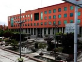 El Ayuntamiento de Alcobendas congela los impuestos de 2011