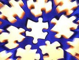 Científicos desvelan el secreto de los rompecabezas visuales