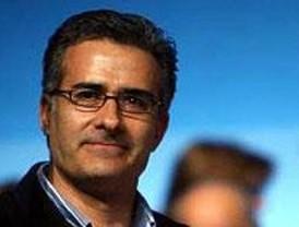 El PSOE denunciará al alcalde de San Agustín de Guadalix por prevaricación